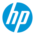 Hp Online Care's picture