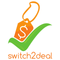 Switch2Deal's picture